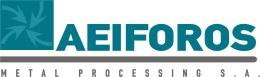 AEIFOROS METAL PROCESSING S.A