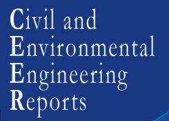 Επιστημονικά άρθρα & υλικό για μηχανικούς