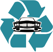 Car recycling & withdrawal